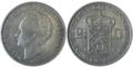2-1-2 Gulden Wilhelmina 1932.png