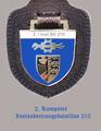 2. Kp InstBtl 210 (B).png