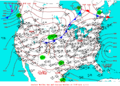 2002-09-09 Surface Weather Map NOAA.png