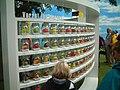20020717 Expo Neuenburg 08.JPG