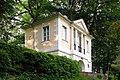 20030523400DR Reinhardtsgrimma (Glashütte) Schloßpark.jpg