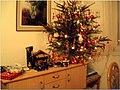 2003 12 24 Karácsony 011 (51038971021).jpg