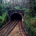 2005-03-30 - London - Crystal Palace - Train Tunnel 4887765006.jpg