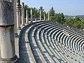 2005-09-17 10-01 Provence 438 Vaison-la-Romaine.jpg