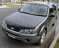 2006-2009 Ford Territory (SY) TX RWD wagon 01.jpg