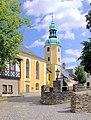 20060803245DR Wolkenstein St Bartholomäus Kirche.jpg