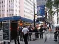 20060910 nyc security at stpauls3.jpg