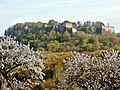 20070421420DR Panorama Festung Königstein von Nordwesten.jpg