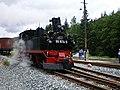 20070623.Schmalspurbahnmuseum Schönheide.-059.jpg