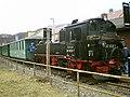 20071202.Rabenauer Grund.-045.jpg