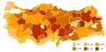 2007 AK Parti Genel Seçim Sonuçları.png
