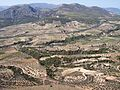 2007 Greece Corinth agriculture.jpg