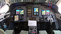 2007 Pilatus PC-12 panel photo D Ramey Logan.jpg