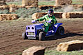 2007 swifts creek lawnmower races02.jpg