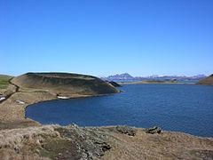 2008-05-21 13 16 18 Iceland-Skútustaðir.jpg