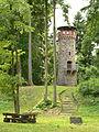 2008-08-09-werbellinsee-076.jpg