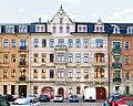 20080115010DR Dresden-Johannstadt Hertelstraße 31.jpg