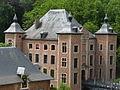 20080622 Coloma Sint-Pietersleeuw (129).jpg