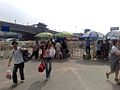 20080801161920 - 西安站.jpg
