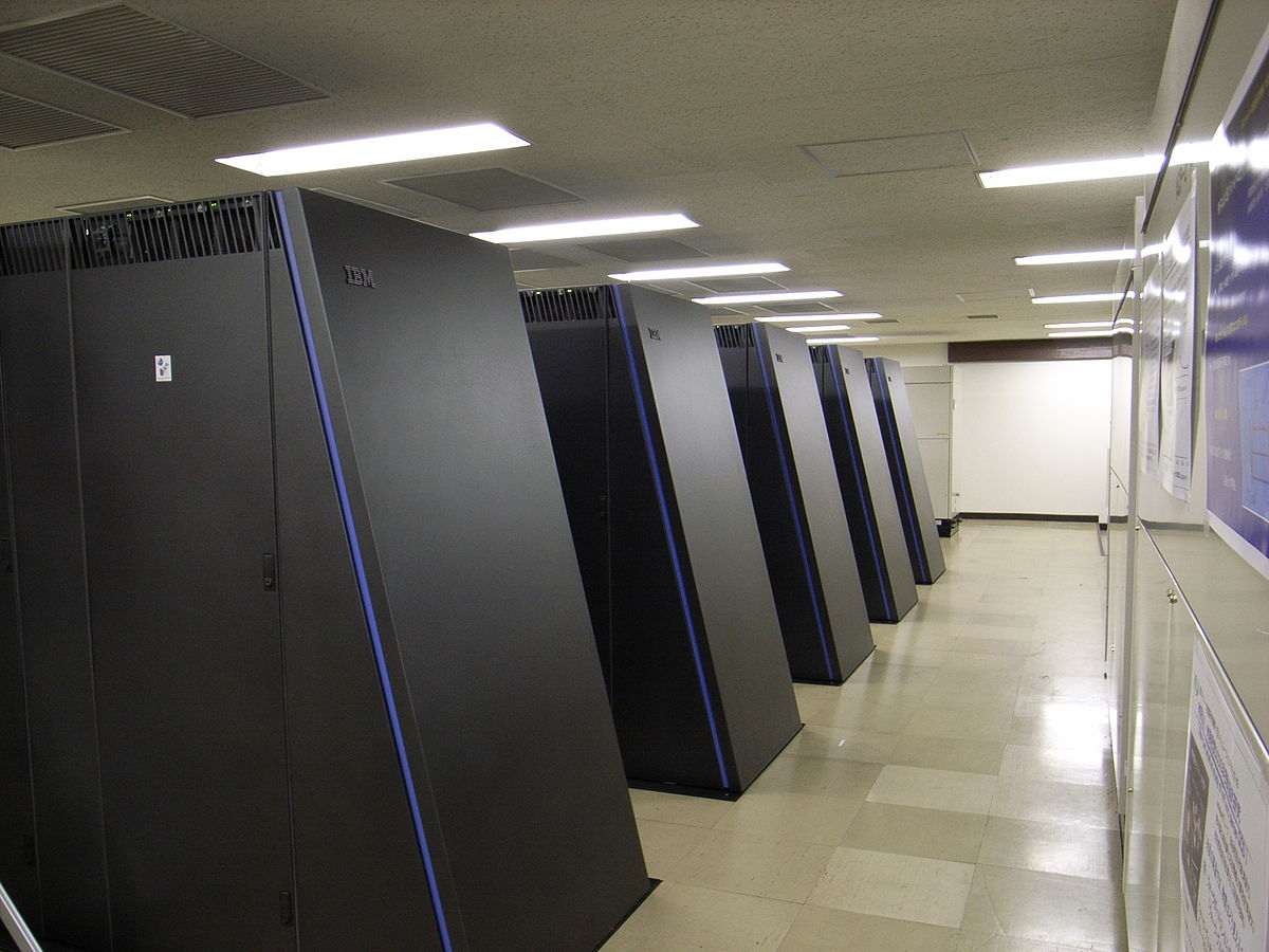computer wikipedia
