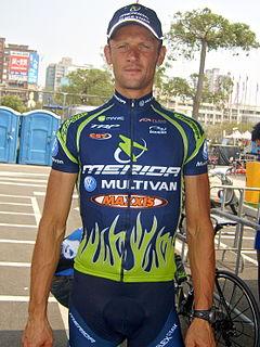 Krzysztof Jeżowski Polish sportsperson