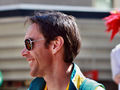 2008 Australian Olympic team 020 - Sarah Ewart.jpg