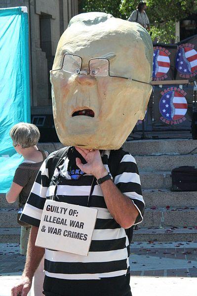 File:2008 DNC day 2 protest (2802500866).jpg