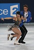 2008 TEB Ice-dance Rubleva-Shefer01.jpg