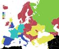 2009–10 UEFA CL.PNG