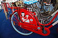 2009-11-28-fahrradmesse-by-RalfR-32.jpg