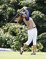 2009 LPGA Championship - Shanshan Feng (4).jpg
