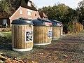 2009 Trash Cans.jpg