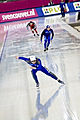 2009 WSD Speed Skating Championships - 07.jpg