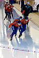 2009 WSD Speed Skating Championships - 22.jpg