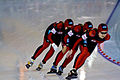 2009 WSD Speed Skating Championships - 23.jpg