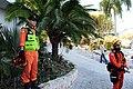 2010년 중앙119구조단 아이티 지진 국제출동100119 몬타나호텔 수색활동 (172).jpg