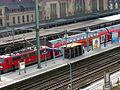 2010-10-23 Bielefeld Hbf 034.jpg