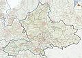 2010-NL-P05-Gelderland-positiekaart-gemnamen.jpg