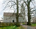20100413220DR Dürrweitzschen (Grimma) Dorfkirche.jpg