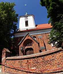 20100703 Dzierzgon, church 1, 1.jpg
