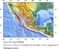 2010 Gulf of California earthquake.png