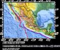 2010 Gulf of California earthquake.png