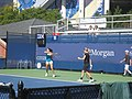 2010 US Open IMG 0687 (4944613753).jpg