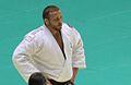 2010 World Judo Championships - Matthieu Bataille.JPG