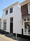 2011-06 peperstraat 16 32077 01