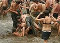 2011-08 Woodstock 24.jpg