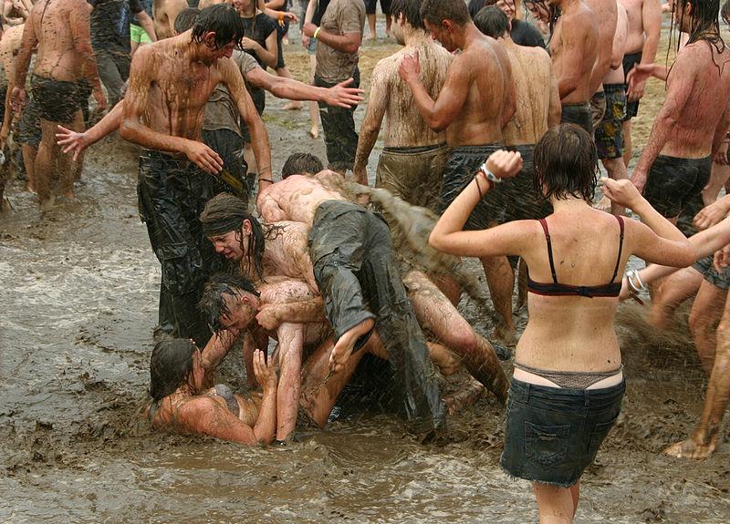 Datei:2011-08 Woodstock 24.jpg