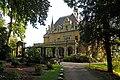 20110729 Schloss Hünegg.jpg
