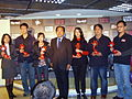 2011TGS GSAward Some Winners.jpg