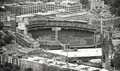 2011 FenwayPark Boston 5867559345.png
